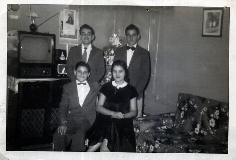Raquel Family Album_0231_a