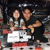 Raquel Family Album_0060_a