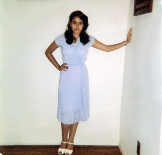Raquel Family Album_0364_a