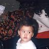 Raquel Family Album_1018_a