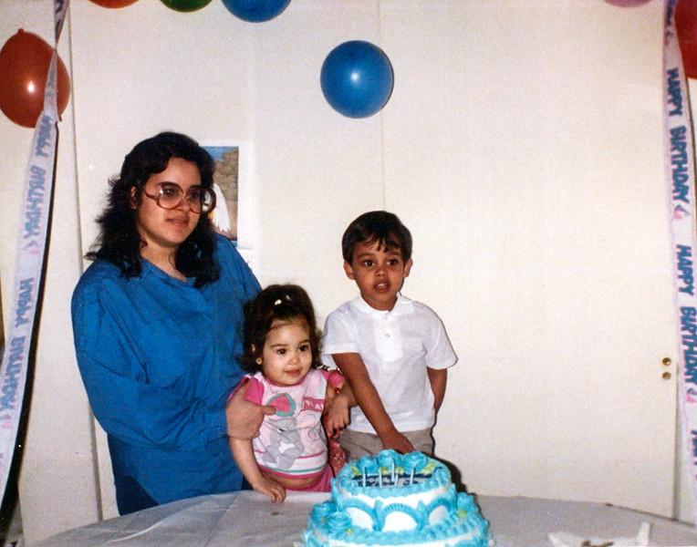 Raquel Family Album_0089_a