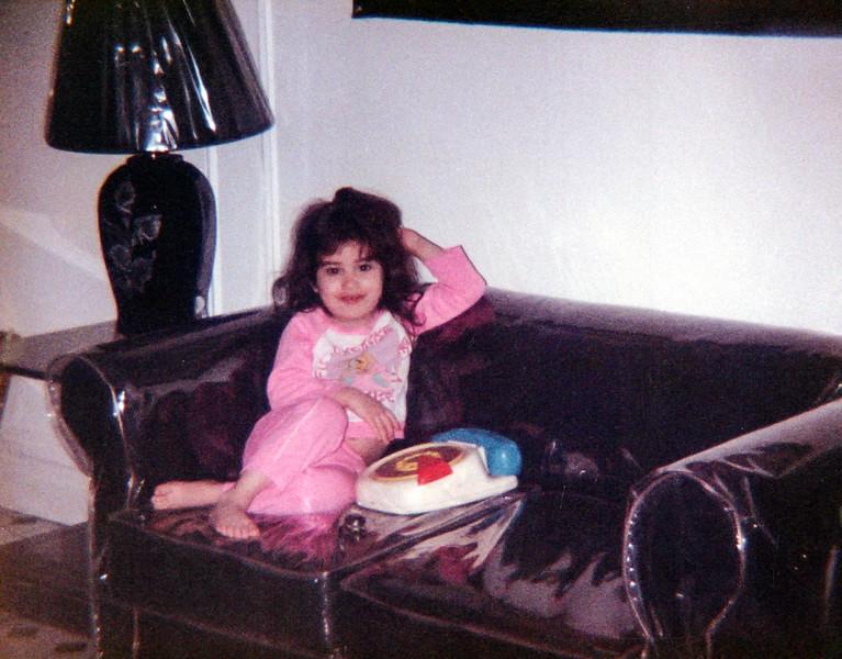 Raquel Family Album_0132_a