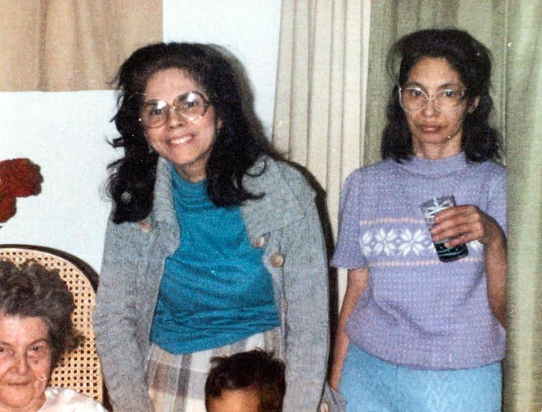 Raquel Family Album_0572_a