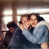 Raquel Family Album_0223_a