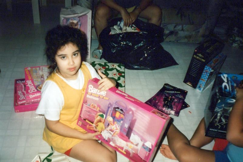 Raquel Family Album_1170_a