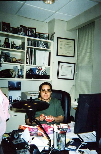 Raquel Family Album_1132_a