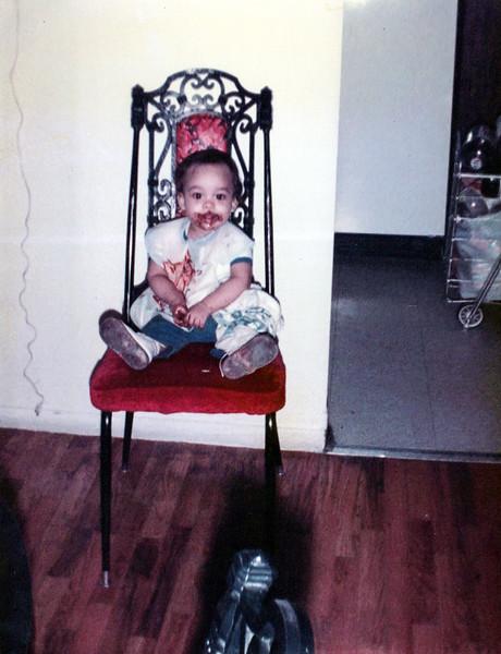 Raquel Family Album_0103_a