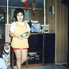 Raquel Family Album_0905_a