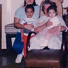 Raquel Family Album_1017_a
