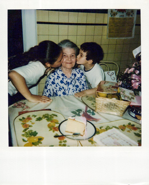 Raquel Family Album_0551_a