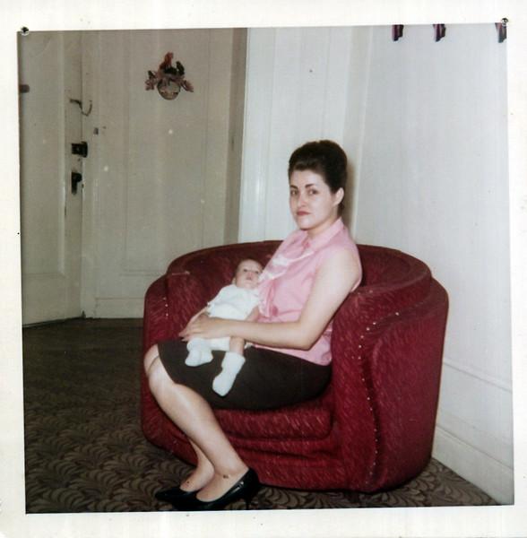 Raquel Family Album_0247_a