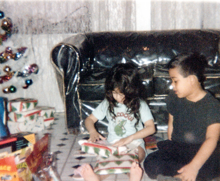 Raquel Family Album_0069_a
