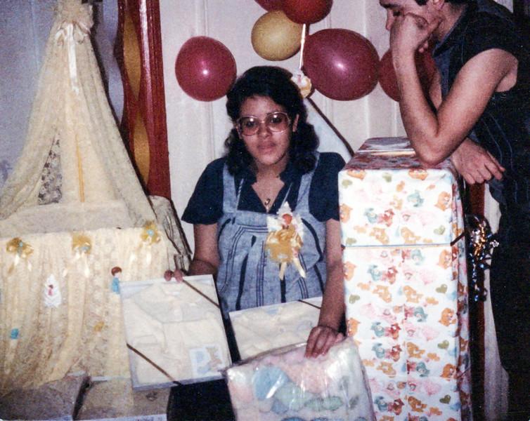 Raquel Family Album_0169_a