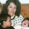 Raquel Family Album_1029_a