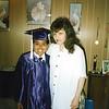 Raquel Family Album_0799_a