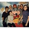 Raquel Family Album_1021_a