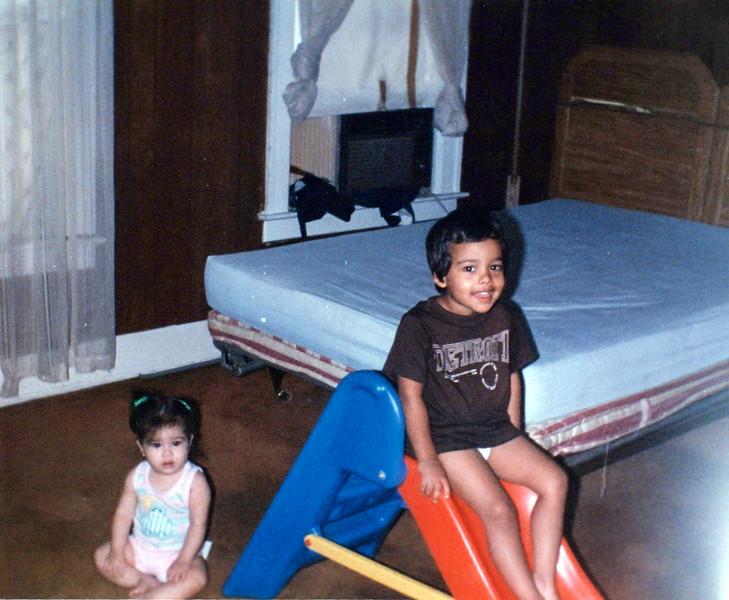 Raquel Family Album_0099_a