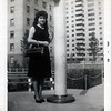 Raquel Family Album_0232_a