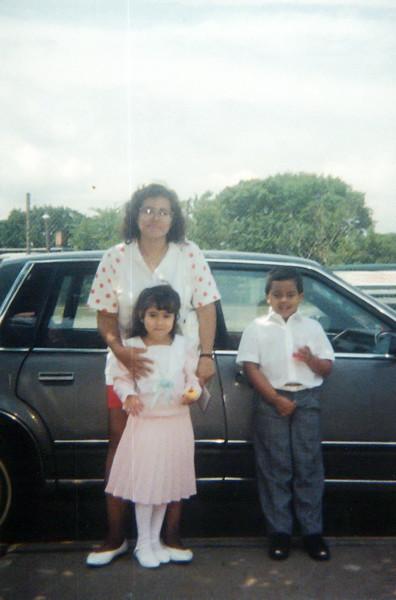 Raquel Family Album_1125_a