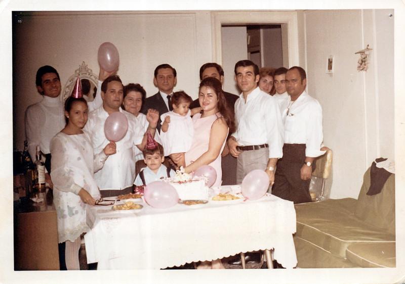 Raquel Family Album_0233_a