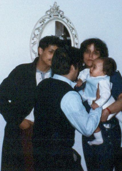 Raquel Family Album_0691_a