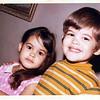 Raquel Family Album_0151_a
