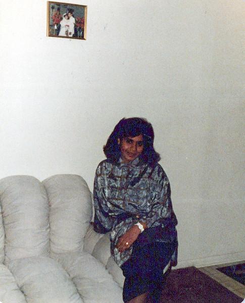 Raquel Family Album_0186_a