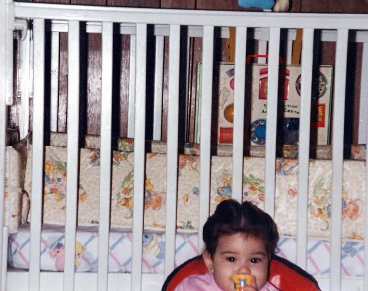 Raquel Family Album_0697_a