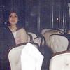 Raquel Family Album_0221_a
