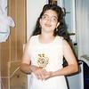 Raquel Family Album_0817_a