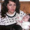 Raquel Family Album_0601_a