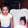 Raquel Family Album_1030_a