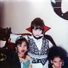 Raquel Family Album_1322_a