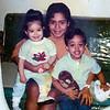 Raquel Family Album_0343_a