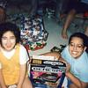 Raquel Family Album_0908_a