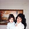 Raquel Family Album_0402_a