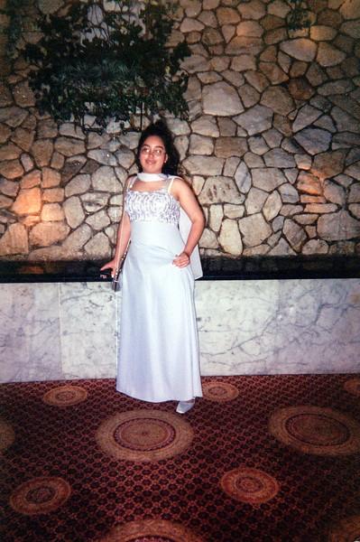 Raquel Family Album_1104_a