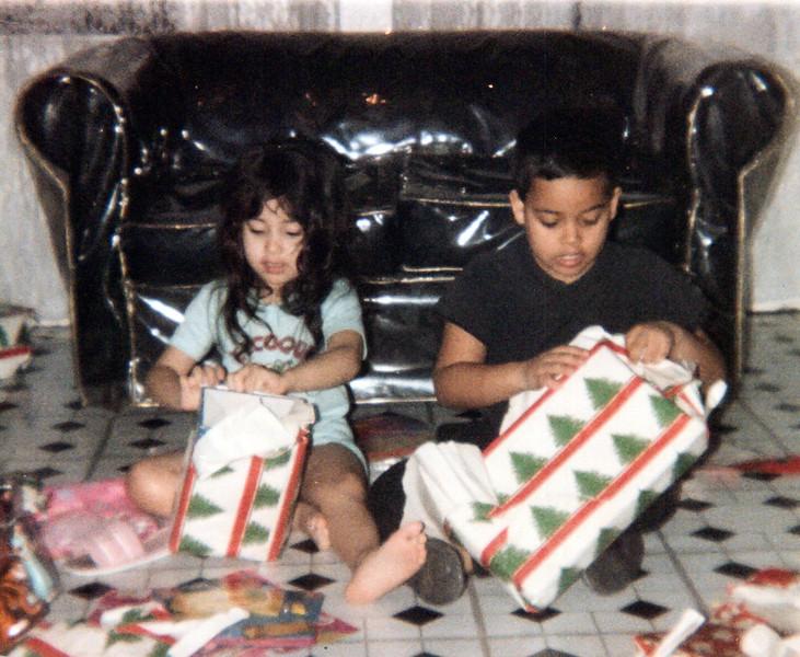 Raquel Family Album_0073_a