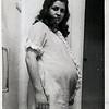 Raquel Family Album_0339_a