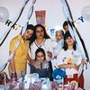 Raquel Family Album_1275_a