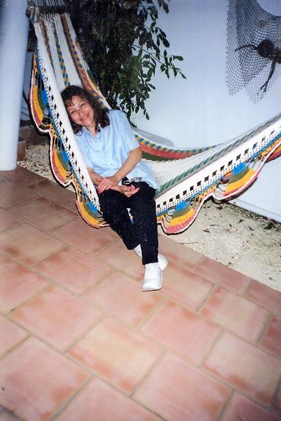 Raquel Family Album_0332_a