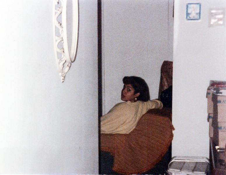 Raquel Family Album_0091_a