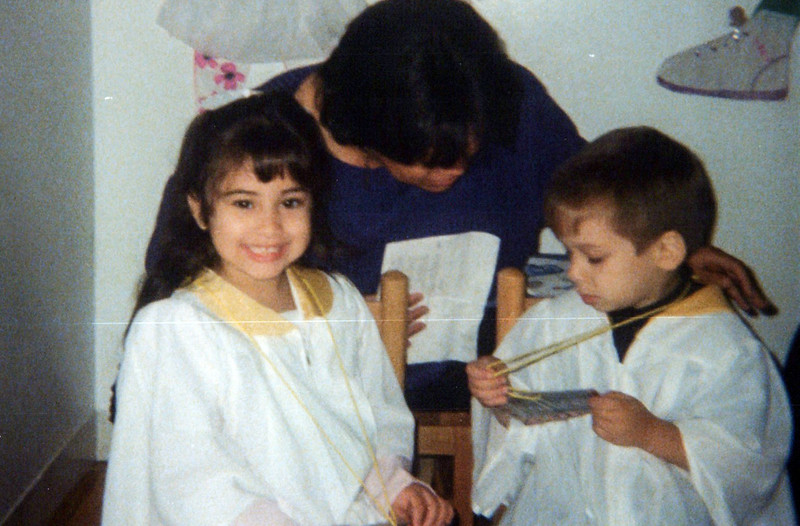 Raquel Family Album_1112_a