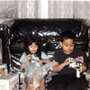 Raquel Family Album_0057_a