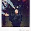 Raquel Family Album_0159_a