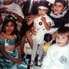 Raquel Family Album_1317_a