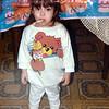 Raquel Family Album_0602_a