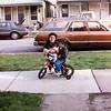 Raquel Family Album_1005_a