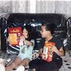 Raquel Family Album_0067_a