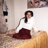 Raquel Family Album_0494_a